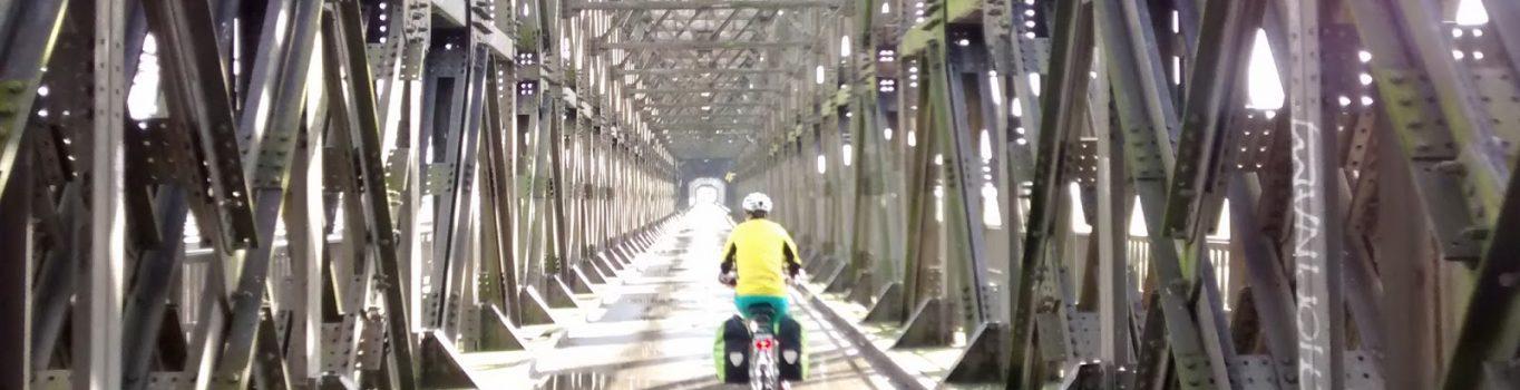polska rowerowa rzeczywistość